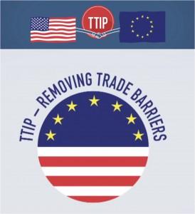 USA & UE